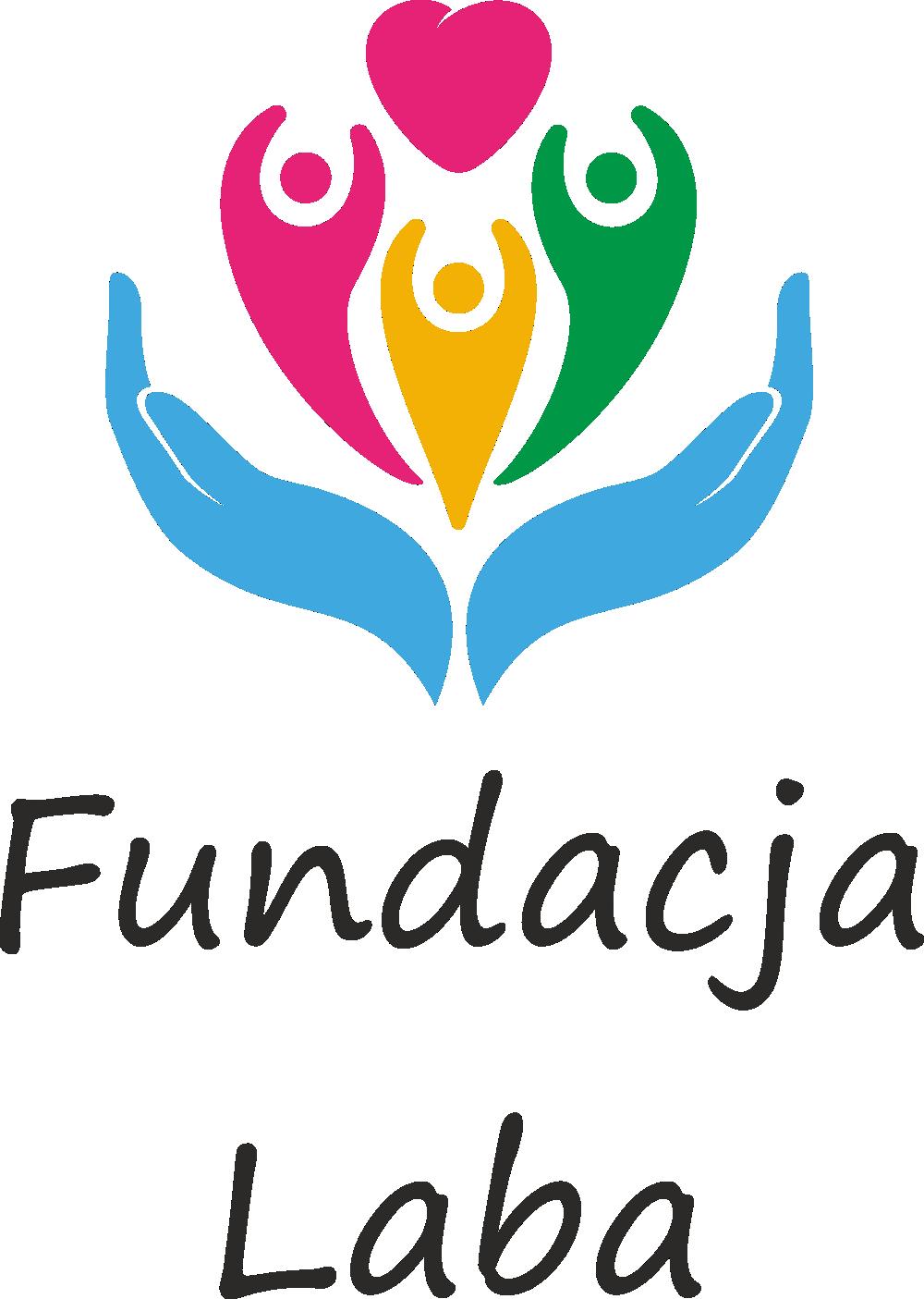 Fundacja Laba Opieka Wytchnieniowa Dzienna